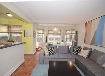 Thumbnail 2 bed apartment for sale in 80 Park Avenue, New York, New York State, United States Of America