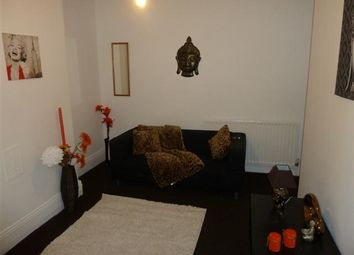 Thumbnail 5 bed shared accommodation to rent in Hylton Road, Sunderland
