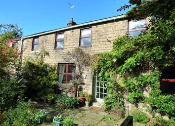 Thumbnail 4 bed property for sale in Lower Green, Baildon, Shipley