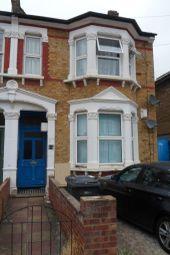 Thumbnail 1 bed flat to rent in Felday Road, Lewisham, London