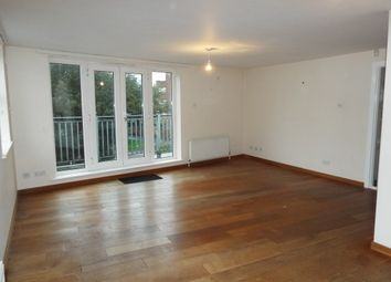 Thumbnail 2 bedroom flat to rent in Castle Street, Tonbridge