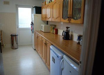 3 bed maisonette for sale in Farleigh Road, London N16