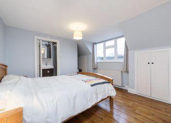 2 bed maisonette for sale in Harecourt Road, Canonbury, Islington, London N1