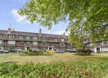 Thumbnail 2 bed flat for sale in Cambridge Park Court, Cambridge Park, East Twickenham