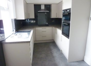 Thumbnail 4 bedroom semi-detached house to rent in Island Lane, Winmarleigh, Preston