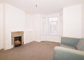 Thumbnail 3 bed terraced house for sale in Clarendon Street, Dover, Kent
