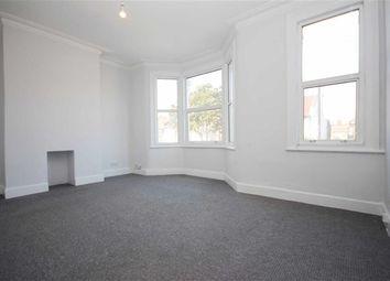 Thumbnail 1 bedroom flat to rent in Livingstone Road, London