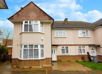 2 bed maisonette for sale in Chestnut Court, Wembley HA0