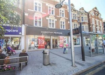 Thumbnail Retail premises to let in Mothercare, Pier Avenue, Clacton On Sea, Essex