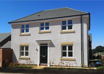 """3 bed detached house for sale in """"Broadway"""" at Olympus Avenue, Tachbrook Park, Warwick CV34"""