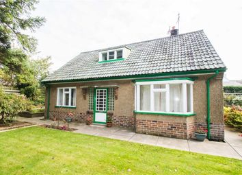 Thumbnail 4 bed property for sale in Station Road, Ballaugh, Isle Of Man