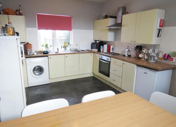 Thumbnail 6 bed property to rent in Verulam Road, Southampton
