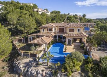 Thumbnail 5 bed property for sale in Villa, Costa De La Calma, Mallorca, Spain