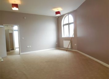 Thumbnail 3 bed semi-detached house to rent in Cradley Heath Liberal Club, Up, Cradley Heath