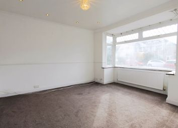 4 bed end terrace house to rent in Kings Avenue, Greenford UB6