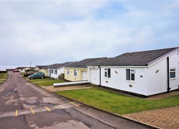 Thumbnail 2 bed bungalow for sale in Knipe Point Drive, Scarborough