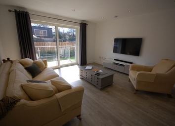 Thumbnail 2 bedroom flat to rent in May Baird Gardens, Aberdeen, 3Br