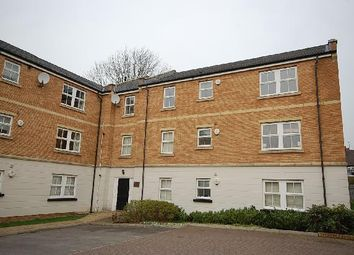 Thumbnail 1 bedroom flat to rent in Charnley Drive, Chapel Allerton, Leeds - Chapel Allerton