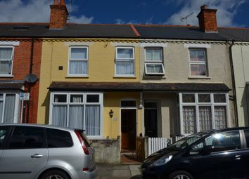 Thumbnail 3 bedroom terraced house for sale in York Road, Brentford
