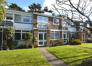 Thumbnail 3 bed terraced house for sale in Boyn Hill Close, Maidenhead