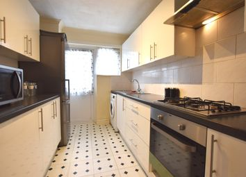 Thumbnail 2 bedroom terraced house for sale in Fold Croft, Harlow