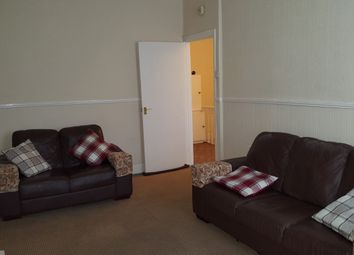 Thumbnail 2 bed flat to rent in 12 Westbourne Avenue, Gateshead