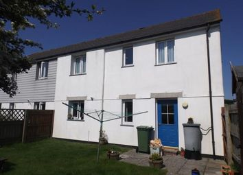 Thumbnail Property for sale in Madron, Penzance, Cornwall
