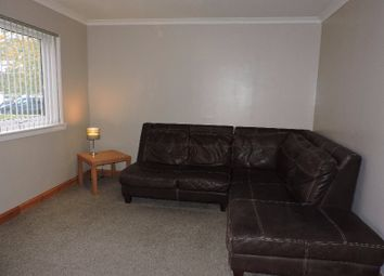Thumbnail 1 bedroom flat to rent in Ferguson Court, Bucksburn, Aberdeen