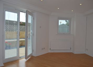Thumbnail 1 bed flat to rent in Collingwood Court, Brighton
