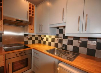 Thumbnail 1 bed flat to rent in The Chewar, Buckingham