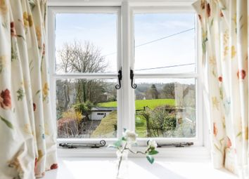 Thumbnail 2 bed cottage for sale in Scar Hill, Minchinhampton, Stroud