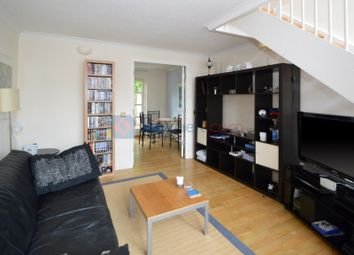 Thumbnail 2 bed flat to rent in Princes Court, London