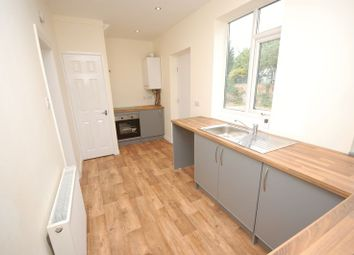 Thumbnail 2 bedroom semi-detached house for sale in Garden Croft, Forest Hall, Newcastle Upon Tyne