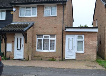 4 bed semi-detached house for sale in Stipularis Drive, Middlesex UB4
