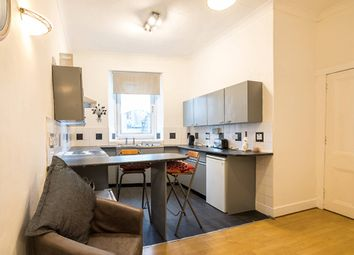 2 bed flat for sale in Powis Terrace, Kittybrewster, Aberdeen AB25