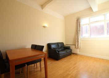 Thumbnail 2 bedroom flat to rent in Adelina Yard, Adelina Grove, Whitechapel, London