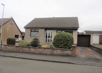 Thumbnail 3 bed detached house for sale in Mossacre Road, Wishaw