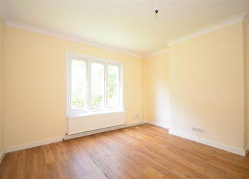 Thumbnail 2 bedroom semi-detached house for sale in Warnham Road, Horsham, West Sussex