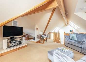 Thumbnail 3 bed property for sale in Drumnadrochit, Inverness