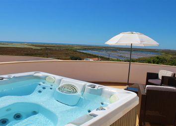 Thumbnail 3 bed villa for sale in Fuseta Ria, Bias Do Sul, Moncarapacho, Algarve, Portugal