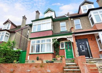 Thumbnail 6 bed semi-detached house to rent in Blenheim Crescent, South Croydon