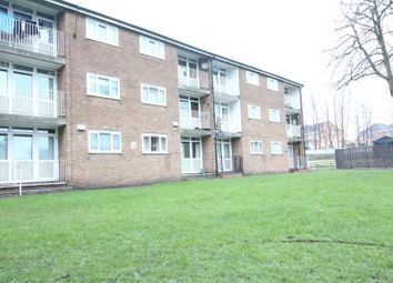 Thumbnail 1 bedroom flat for sale in Richmond Road, Sheffield