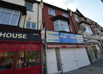 Commercial property to let in Harrow Road, Wembley, Greater London HA9