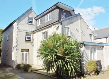 Thumbnail 2 bedroom flat for sale in Ground Floor Flat, Richmond Road, Cardiff