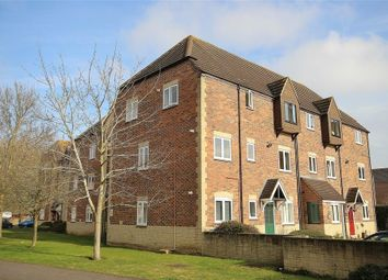 Thumbnail 2 bed flat to rent in Willow Brook, Abingdon-On-Thames