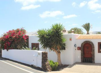 Thumbnail 3 bed bungalow for sale in Calle Ansite, Puerto Del Carmen, Lanzarote, 35518, Spain