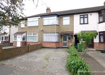 3 bed terraced house for sale in Hurst Drive, Waltham Cross EN8