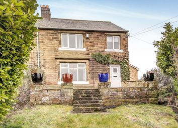 Thumbnail 3 bed property to rent in Low Farm Cottages, Ellington, Morpeth