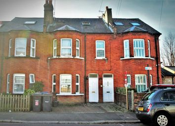 2 bed flat for sale in Roxborough Road, Harrow, Middlesex HA1