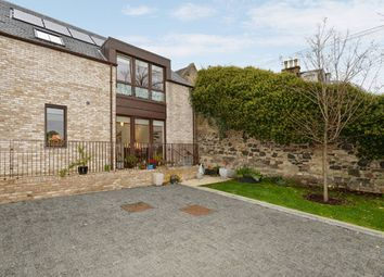 Thumbnail 2 bed property for sale in Ellersly Road, Murrayfield, Edinburgh